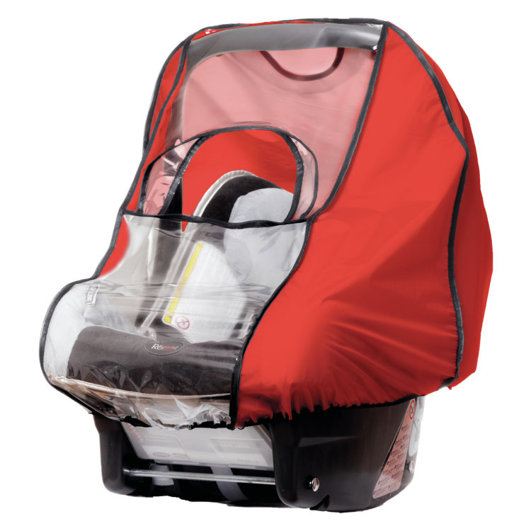 Rain Cover For Baby Car Seat Group 0 0 Made Of Water
