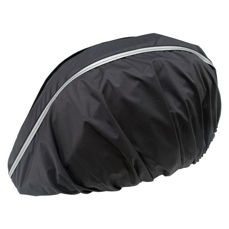 regenschutz cap f r fahrradhelm sunnybaby gmbh. Black Bedroom Furniture Sets. Home Design Ideas