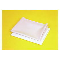 Mattress cover, rubber